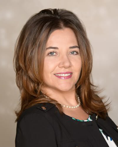 profile-stephanie-fordham